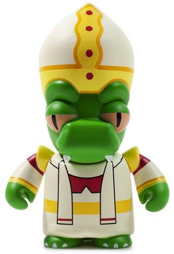 Futurama__lizard_pope-matt_groening-futurama-kidrobot-trampt-304037m