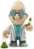 Futurama__hubert_j_farnsworth-matt_groening-futurama-kidrobot-trampt-304038t