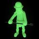 Night_vision_gid_nadsat_boy_fpf_19-kenth_toy_works-nadsat_boy-kenth_toy_works-trampt-304053t