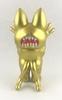 Gold_hells_cat_onigiri-grape_brain-hells_cat_onigiri-self-produced-trampt-304072t