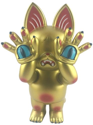 Gold_hells_cat_onigiri-grape_brain-hells_cat_onigiri-self-produced-trampt-304074m