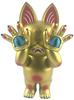 Gold_hells_cat_onigiri-grape_brain-hells_cat_onigiri-self-produced-trampt-304074t