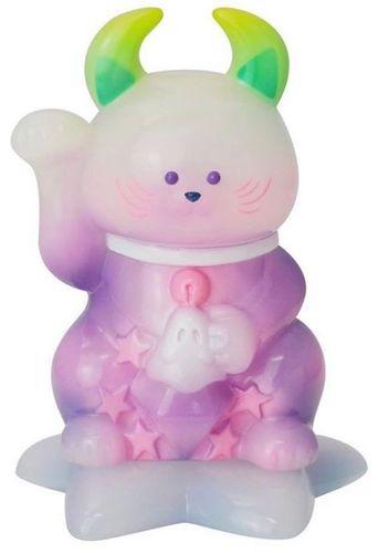 Wisteria_flower_fortune_uamou-uamou_ayako_takagi-fortune_uamou-self-produced-trampt-304078m