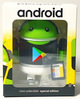 Play_partners-google-android-dyzplastic-trampt-304094t