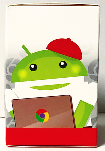 Chrome_partners-google-android-dyzplastic-trampt-304102m