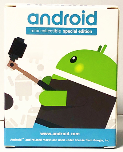 Android_partners-google-android-dyzplastic-trampt-304104m