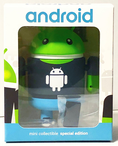 Android_partners-google-android-dyzplastic-trampt-304105m