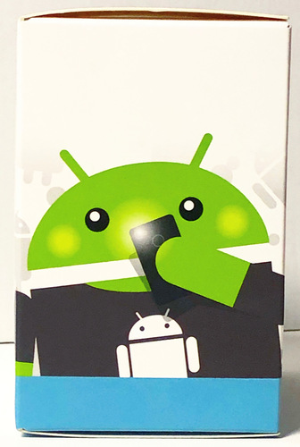 Android_partners-google-android-dyzplastic-trampt-304106m