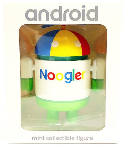 Noogler_2019-jeff_yaksick-android-dyzplastic-trampt-304109m