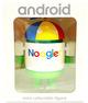 Noogler_2019-jeff_yaksick-android-dyzplastic-trampt-304109t