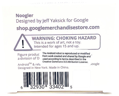 Noogler_2019-jeff_yaksick-android-dyzplastic-trampt-304110m