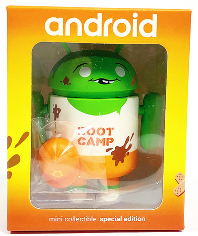 Boot_camp_2019-google-android-dyzplastic-trampt-304112m