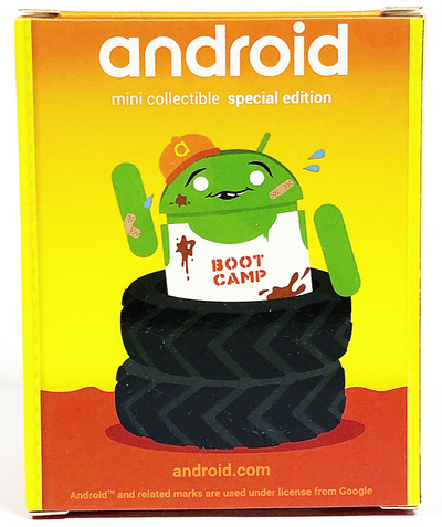 Boot_camp_2019-google-android-dyzplastic-trampt-304113m