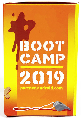 Boot_camp_2019-google-android-dyzplastic-trampt-304114m