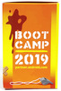 Boot_camp_2019-google-android-dyzplastic-trampt-304114t