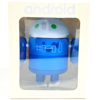 Io_2019_blue-andrew_bell-android-dyzplastic-trampt-304118m