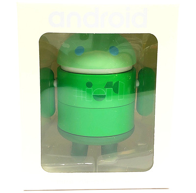 Io_2019_green-andrew_bell-android-dyzplastic-trampt-304121m