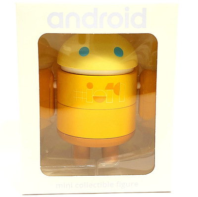 Io_2019_yellow-andrew_bell-android-dyzplastic-trampt-304125m
