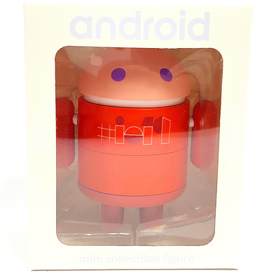 Io_2019_red-andrew_bell-android-dyzplastic-trampt-304129m