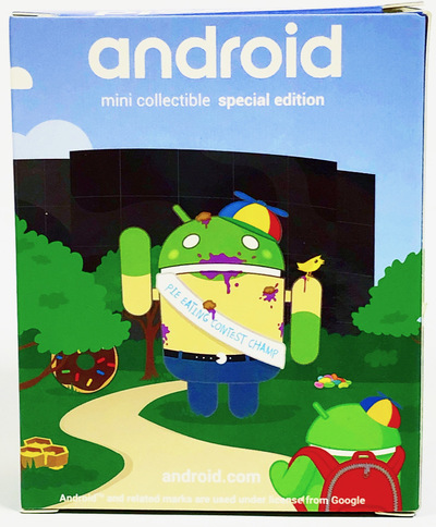 Tech_intern_2018-google-android-dyzplastic-trampt-304141m
