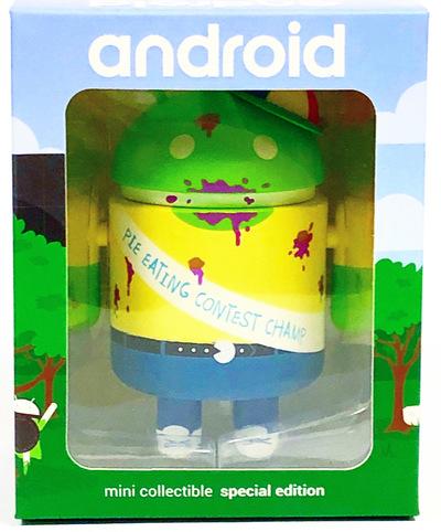 Tech_intern_2018-google-android-dyzplastic-trampt-304142m