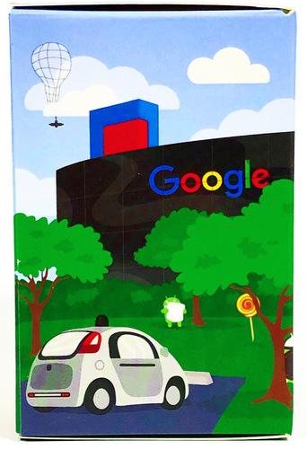 Tech_intern_2018-google-android-dyzplastic-trampt-304143m