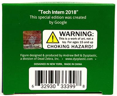 Tech_intern_2018-google-android-dyzplastic-trampt-304144m