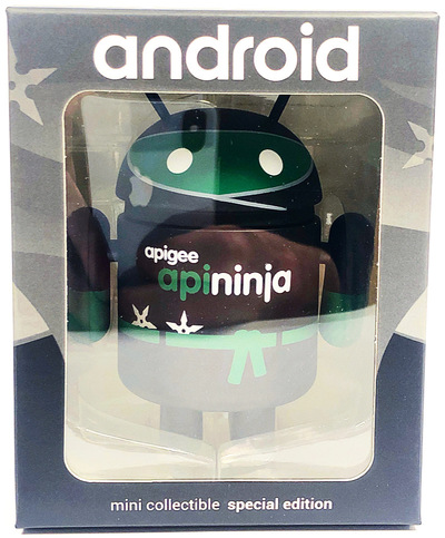 Apigee_ninja_-_starbucks_exclusive-andrew_bell-android-dyzplastic-trampt-304145m