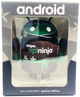Apigee_ninja_-_starbucks_exclusive-andrew_bell-android-dyzplastic-trampt-304145t