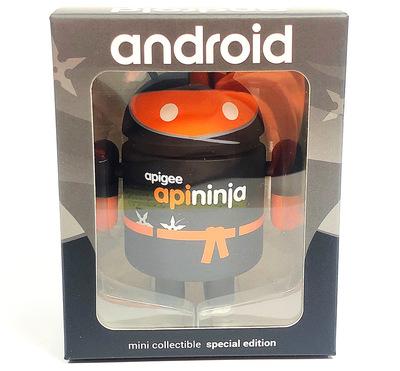 Apigee_ninja-google-android-dyzplastic-trampt-304149m