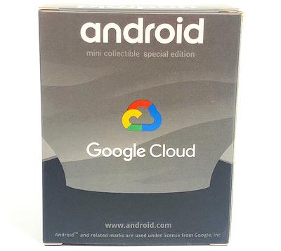 Apigee_ninja-google-android-dyzplastic-trampt-304150m