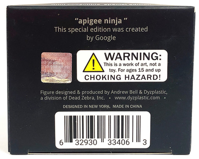 Apigee_ninja-google-android-dyzplastic-trampt-304151m
