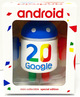 20_years_of_google-google-android-dyzplastic-trampt-304153t