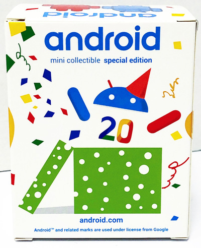 20_years_of_google-google-android-dyzplastic-trampt-304154m