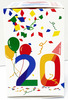 20_years_of_google-google-android-dyzplastic-trampt-304155t