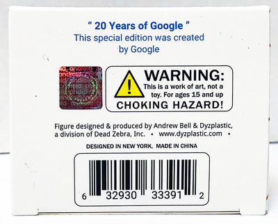 20_years_of_google-google-android-dyzplastic-trampt-304156m