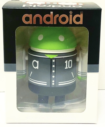 Varsity_10_year_anniversary_android-andrew_bell-android-dyzplastic-trampt-304158m