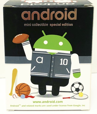 Varsity_10_year_anniversary_android-andrew_bell-android-dyzplastic-trampt-304159m