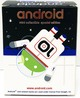 Astronaut_10_year_anniversary_android-andrew_bell-android-dyzplastic-trampt-304163t