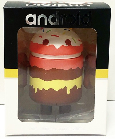 Cake_10_year_anniversary_android-andrew_bell-android-dyzplastic-trampt-304166m