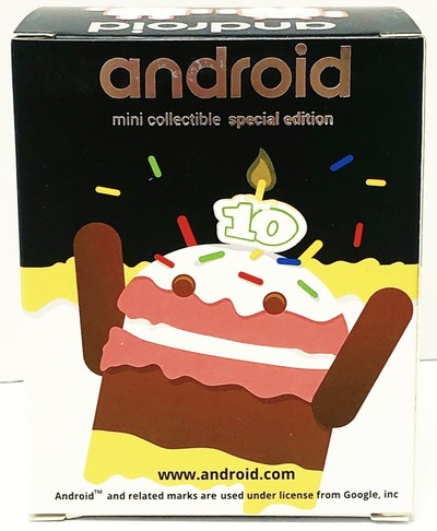 Cake_10_year_anniversary_android-andrew_bell-android-dyzplastic-trampt-304167m