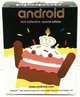 Cake_10_year_anniversary_android-andrew_bell-android-dyzplastic-trampt-304167t