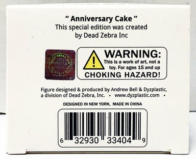 Cake_10_year_anniversary_android-andrew_bell-android-dyzplastic-trampt-304168m