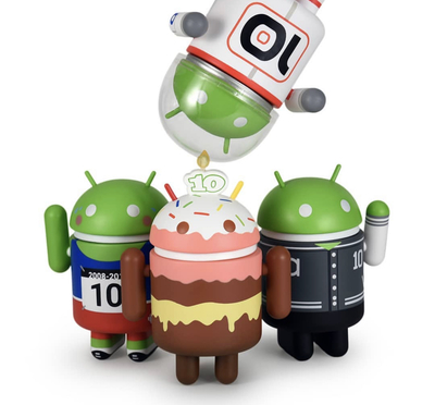 Runner_10_year_anniversary_android-andrew_bell-android-dyzplastic-trampt-304170m