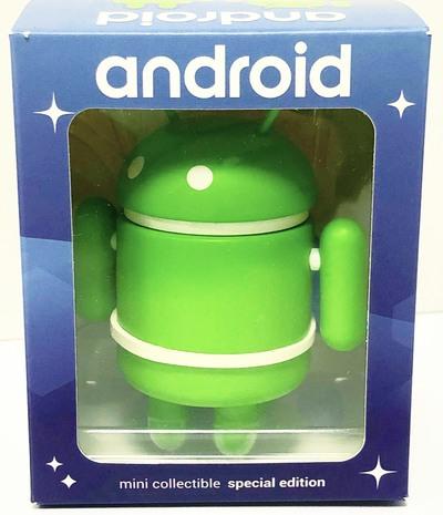 Jetpack-google-android-dyzplastic-trampt-304173m