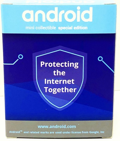 Security__privacy-andrew_bell-android-dyzplastic-trampt-304176m