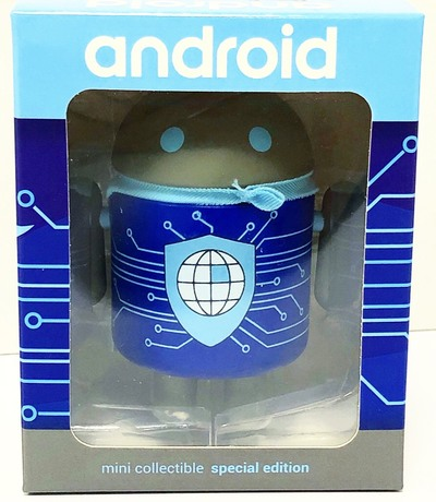 Security__privacy-andrew_bell-android-dyzplastic-trampt-304177m