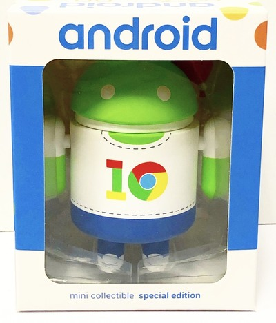 Chrome_10th_birthday-google-android-dyzplastic-trampt-304183m