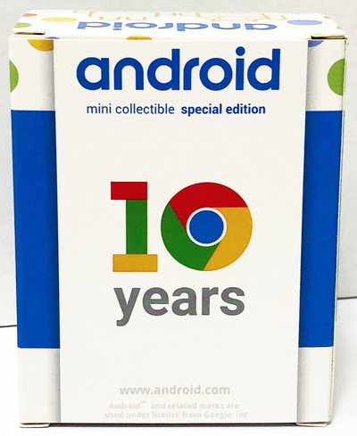 Chrome_10th_birthday-google-android-dyzplastic-trampt-304184m