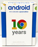 Chrome_10th_birthday-google-android-dyzplastic-trampt-304184t